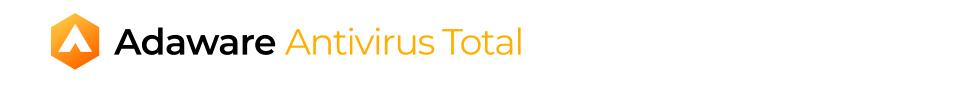 Adaware Antivirus Total